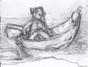 boatchild
